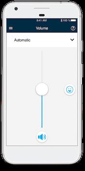 Remote Plus App