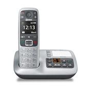 PHONE-DEX 2